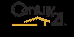 Century 21 Seattle